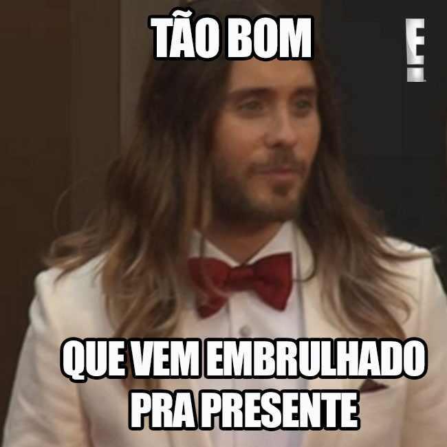Oscar 2014 memes