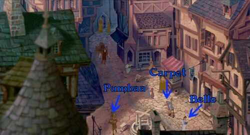 Disney, fatos surpreendentes sobre os filmes da Disney