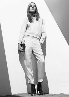 Francisco Costa Calvin Klein CK C&A