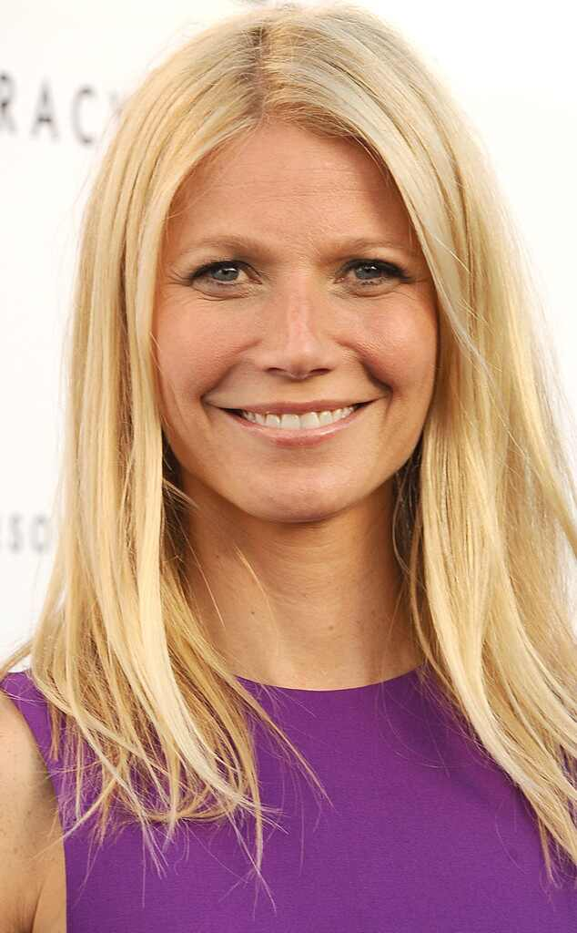 Gwyneth Paltrow pierde al director de su blog…
