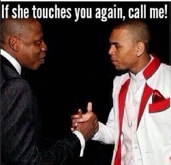 Memes Beyonce