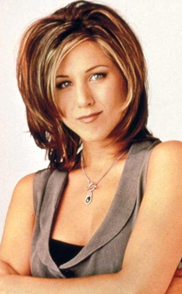 layered bob haircut aniston the was one of the hardest 1125