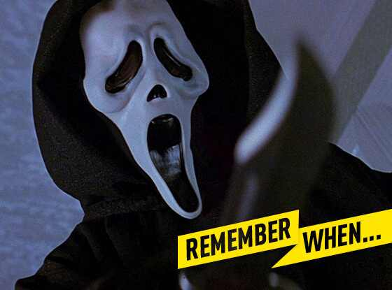 A Moment To Remember Full Movie Online