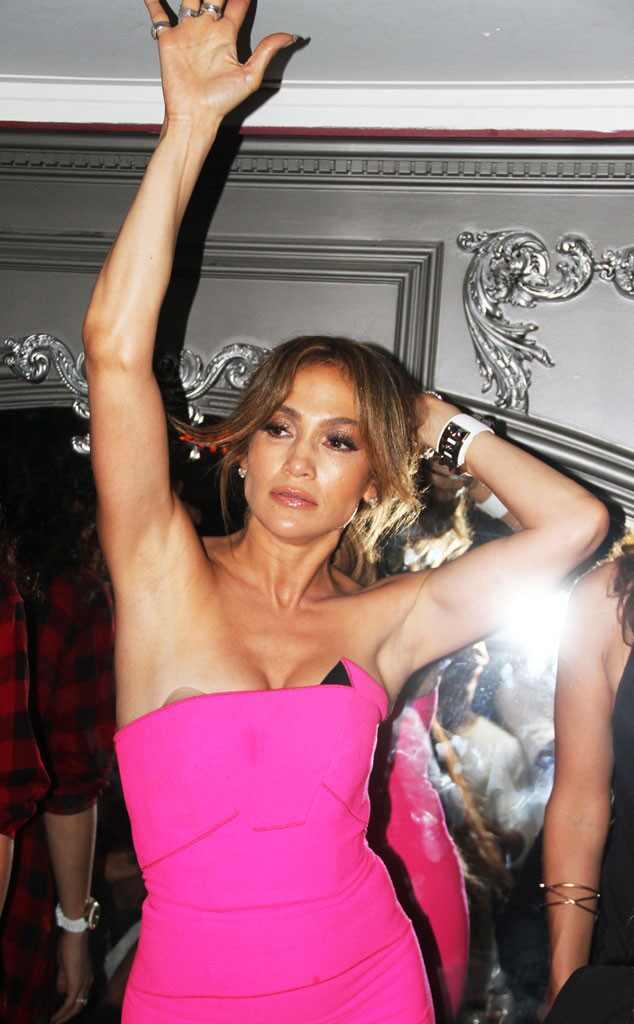 Famous Nipple - Celebrity Photos, Videos & Latest News