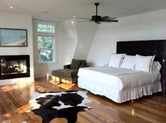 Khloe kardashian bedroom furniture
