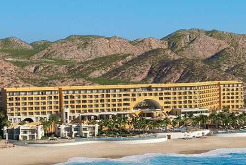 Los 7 hoteles más lujosos del mundo ideales para una reina ... - photo#49