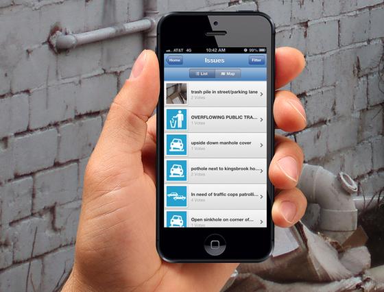 10 aplicaciones gratis que contribuyen a que tengamos un mundo mejor (+ Fotos)