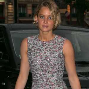 FBI anuncia investigação de fotos hackeadas de famosas nuas