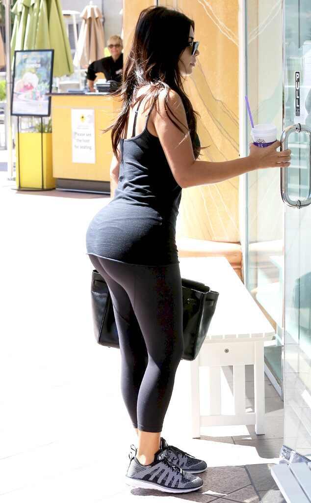 Please mommy spank my naughty bottom