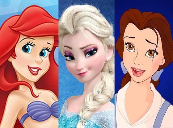Disney moms pics 96