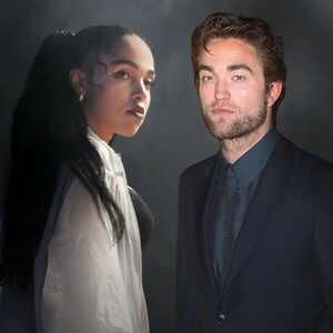 Namorada de Rob Pattinson é vítima de racismo de fãs do ator