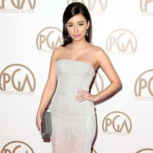 Christian Serratos, PGA Awards