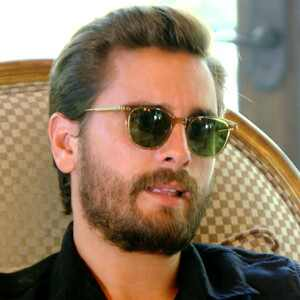 Scott Disick, KUWTK, Crying