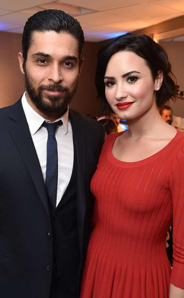 demi lovato and wilmer valderrama break up after nearly 6