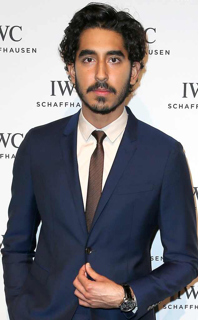 are the slumdog millionaire actors still dating A real-life relationship for slumdog millionaire lovebirds dev patel and freida pinto in  slumdog sweethearts caught kissing in israel  the actors.