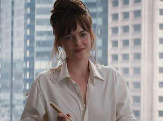50 shades of grey whats all Jamie dornan - fifty shades of grey: all trailers in 1 (version 2) jamie dornan ni loading christian grey ~ whats left of me - duration: 4:06.