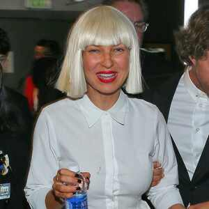 Sia, Grammy Awards