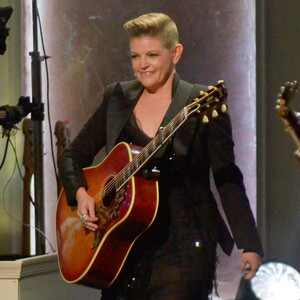 Natalie Maines, Dixie Chicks