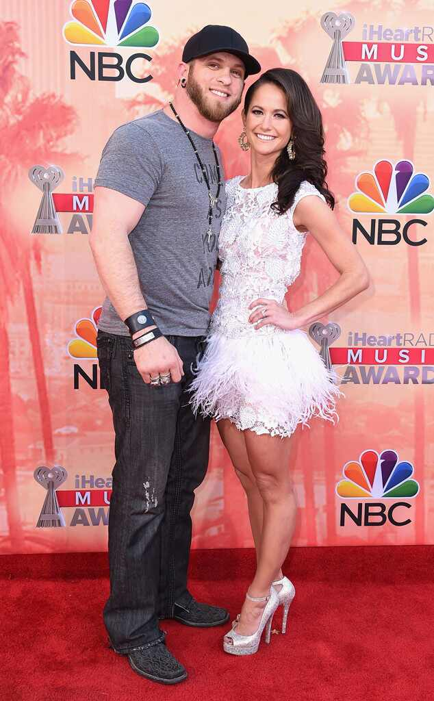 brantley dating site Brantley gilbert dating history relationship 2014 a little more than a year after his high-profile engagement to jana kramer ended, brantley.