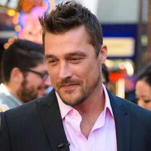 Chris Soules, Bachelor