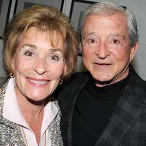 Judge Judy Sheindlin, Judge Jerry Sheindlin