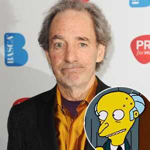 Dublador de Ned Flanders e Sr. Burns deixa Os Simpsons