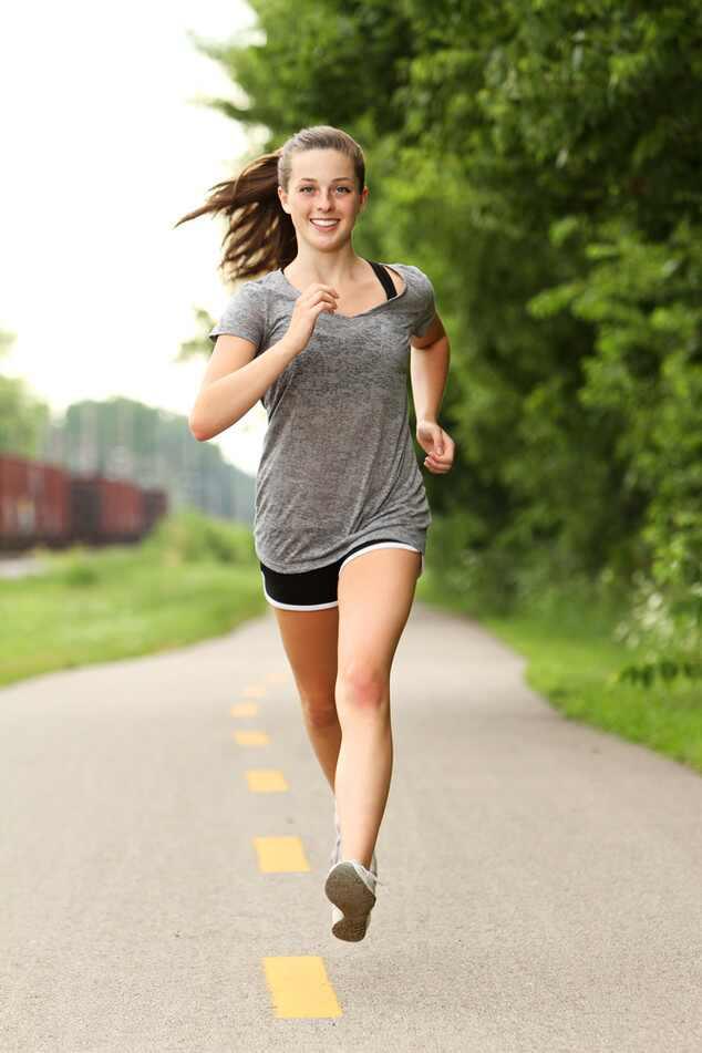 ¿Correrás un maratón? ¡Esto es lo que no debes hacer el día de la carrera!