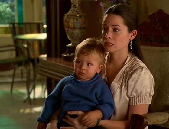 Top 20 de las Mejores Madres en la ficcion