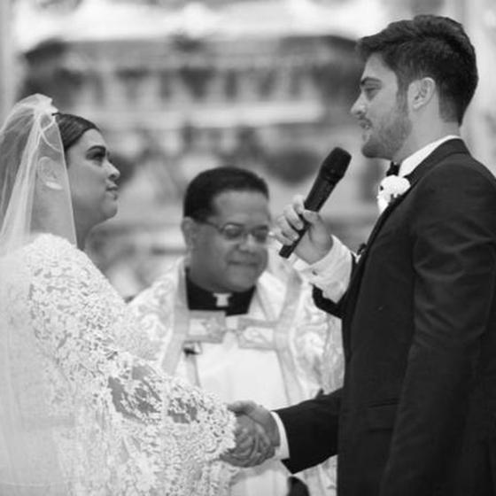 Preta Gil chora com Ivete Sangalo por conta de crise no casamento
