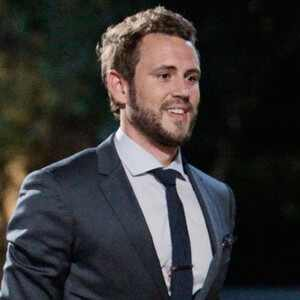 Nick Viall, The Bachelorette