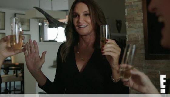 Caitlyn Jenner é a mentora de jovens transexuais em trailer de I Am Cait