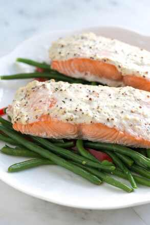 5 alimentos que te ayudarán a ganar peso