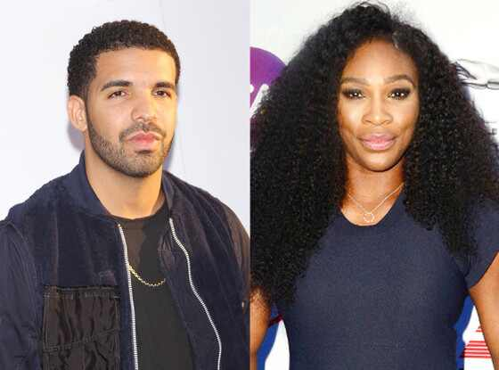 drake dating now Rihanna clarifies her relationship with drake on ellen made a point to ask rihanna about her dating rihanna explained, i'm single right now and it's.