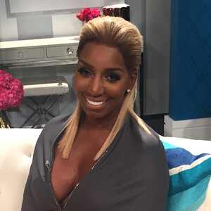 NeNe Leakes, Fashion Police
