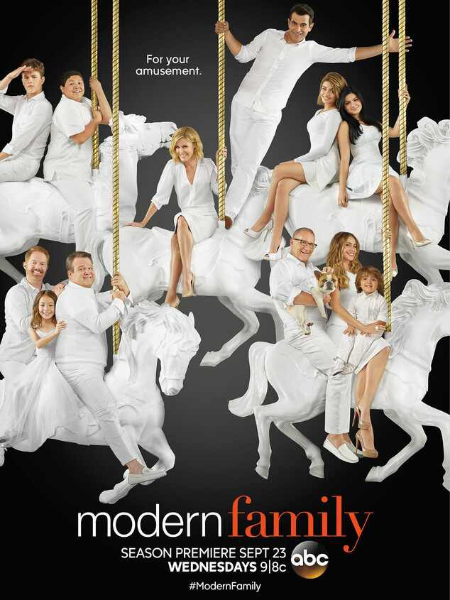 modern family aren t anymore e news