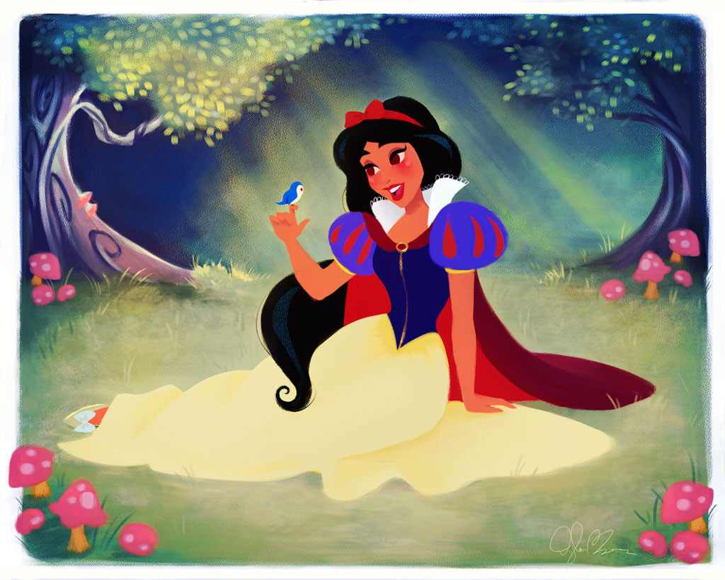 """disney princesses dream or reality Since it first launched in 2016, disney's """"dream big, princess""""  sets an example  for all girls to have the courage to make their dreams real, the."""
