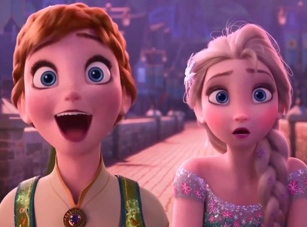 ¡Atención! ¡Disney confirma las fechas de estreno de