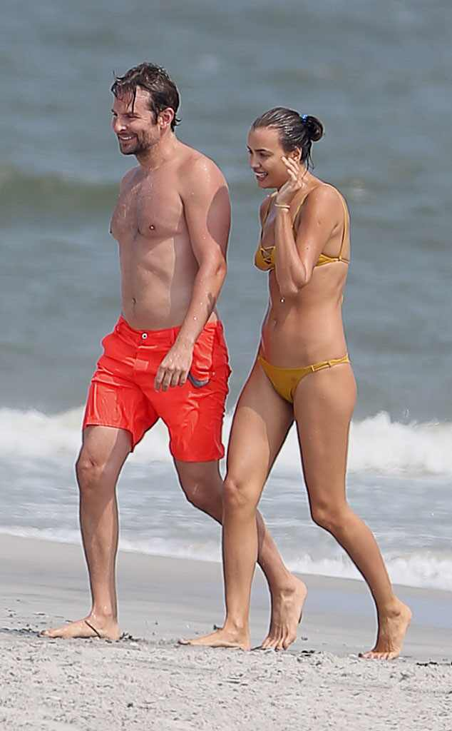 bradley cooper bikini