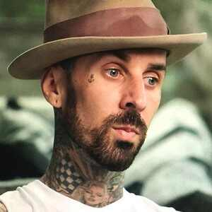 Travis Barker, GMA