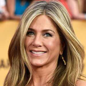 Jennifer Aniston, SAG Awards, Get the Look, Hair, Makeup