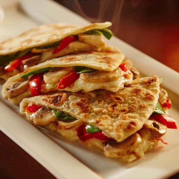 Olive garden 39 s new piadina sandwich tastes like taco bell - Olive garden take out menu with prices ...