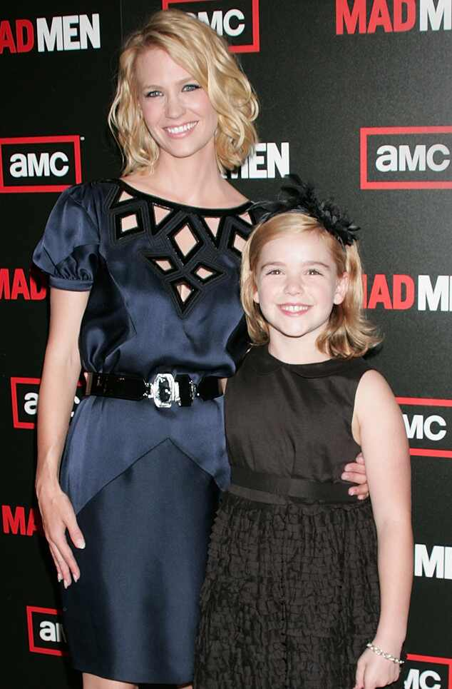 kiernan shipka mother driverlayer search engine