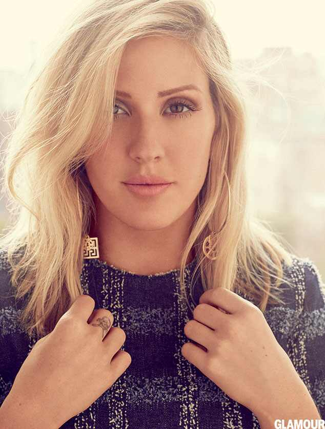 ellie goulding - photo #15