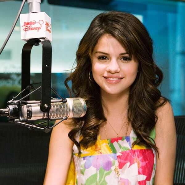 make new girlfriend online radio