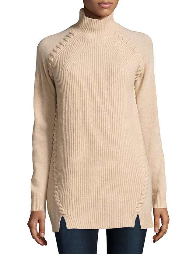 ESC: Cashmere Sweater