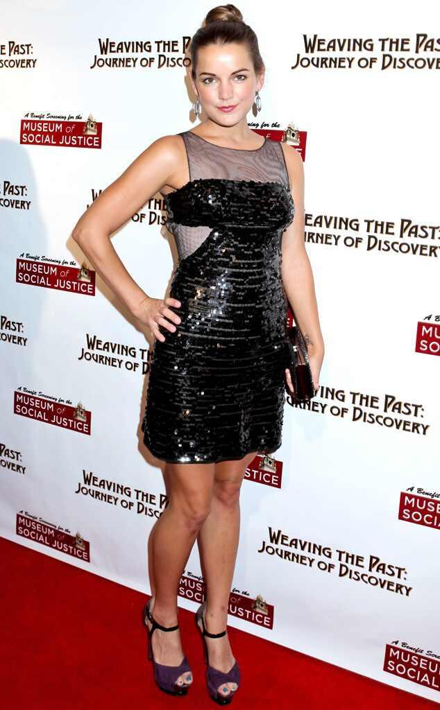 Laura Leigh, Former Vanderpump Rules Cast Members