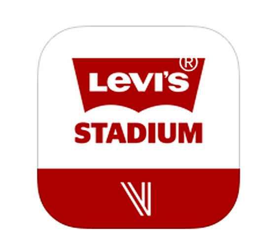 Super Bowl 50 Apps