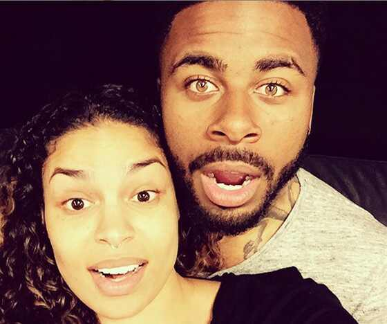jordin sparks and sage the gemini dating who