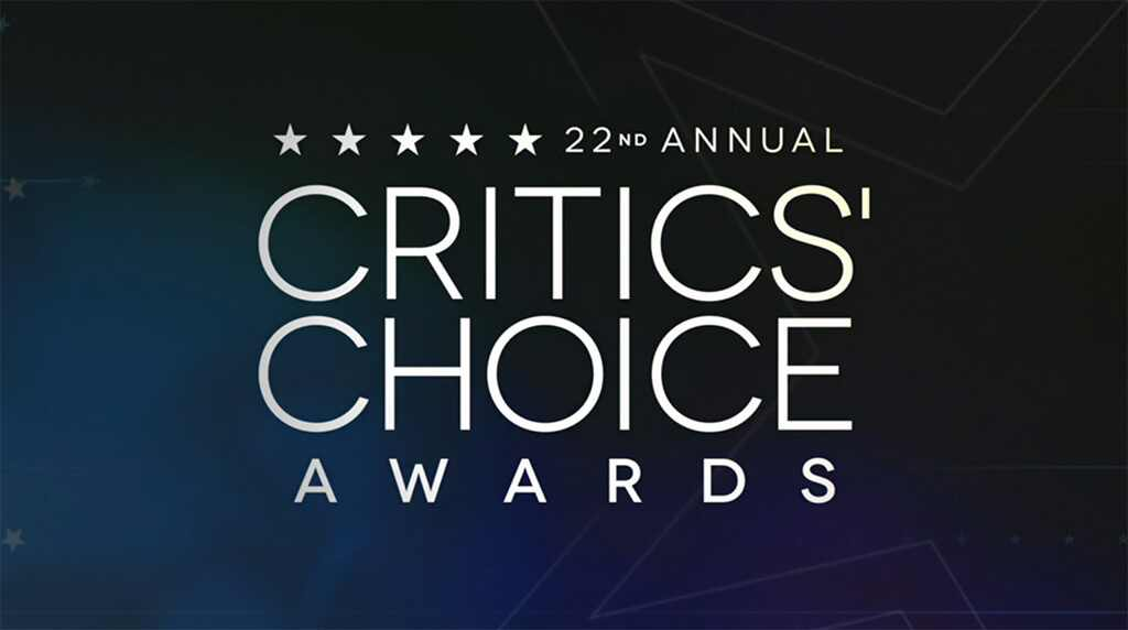 lista de nominados a los critics choice awards 2018 mira la lista completa de nominados a los critics choice awards 2016 e latinoamerica