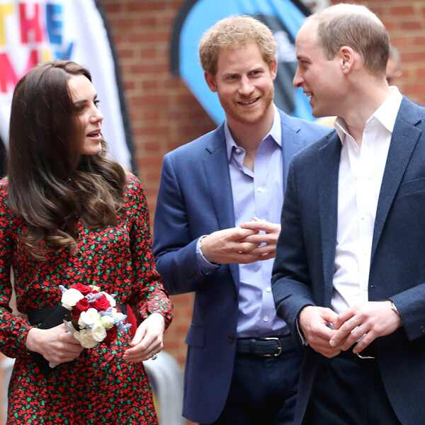 You Won't Believe How Much Kate Middleton's Engagement